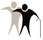 wijkgroepouderen_leiden__logo